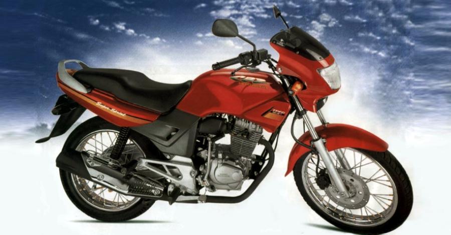 Hero Honda Cbz Featured 1
