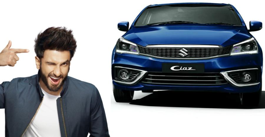Real Reasons Ciaz Featured 1