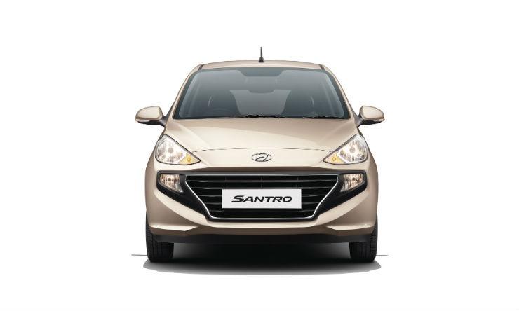 Hyundai discounts for January 2020: From Elite i20 to Creta