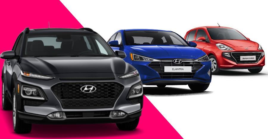 Upcoming Hyundai Cars Featured 1