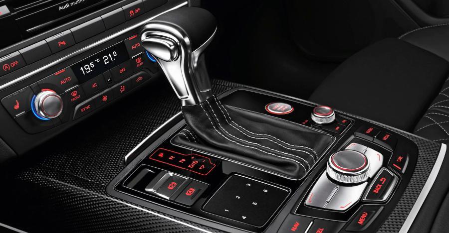 Audi At
