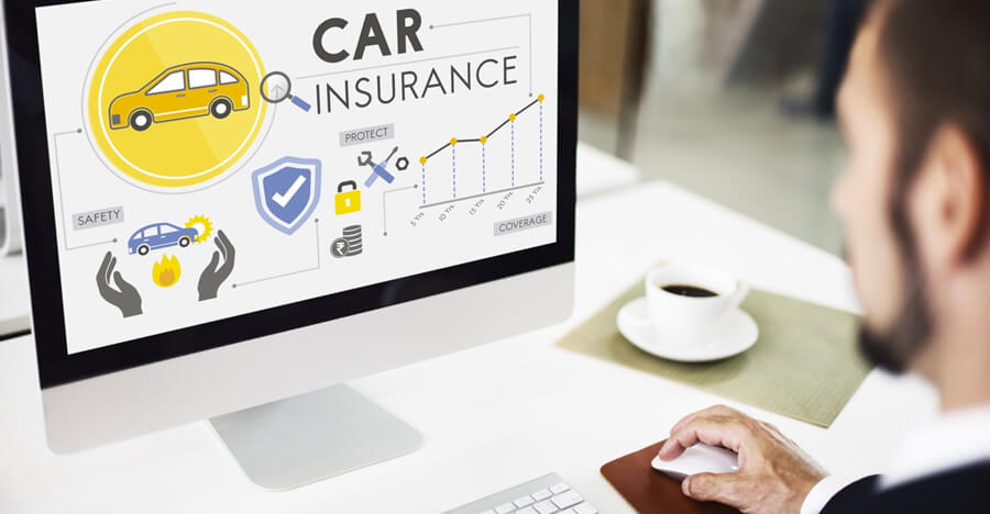 10 Tips To Buy Car Insurance Online 1