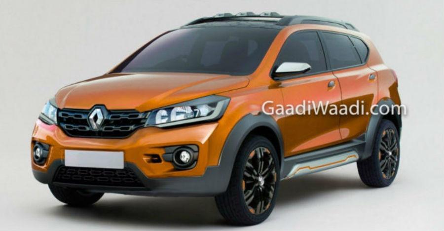 Renault Rbc Mpv Render Gaadiwaadi Feature