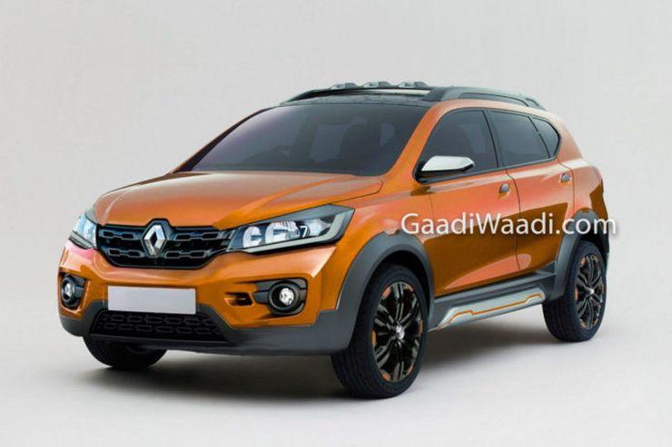 Renault Rbc Mpv Render Gaadiwaadi