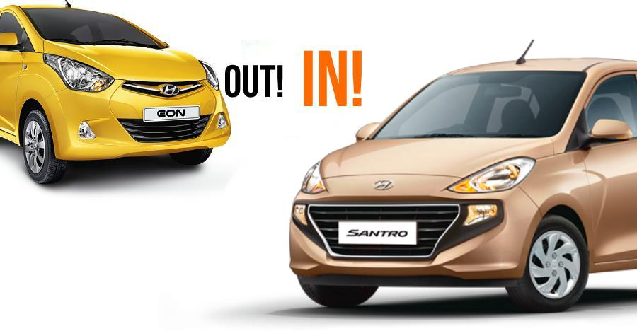 Santro Eon Featured 1