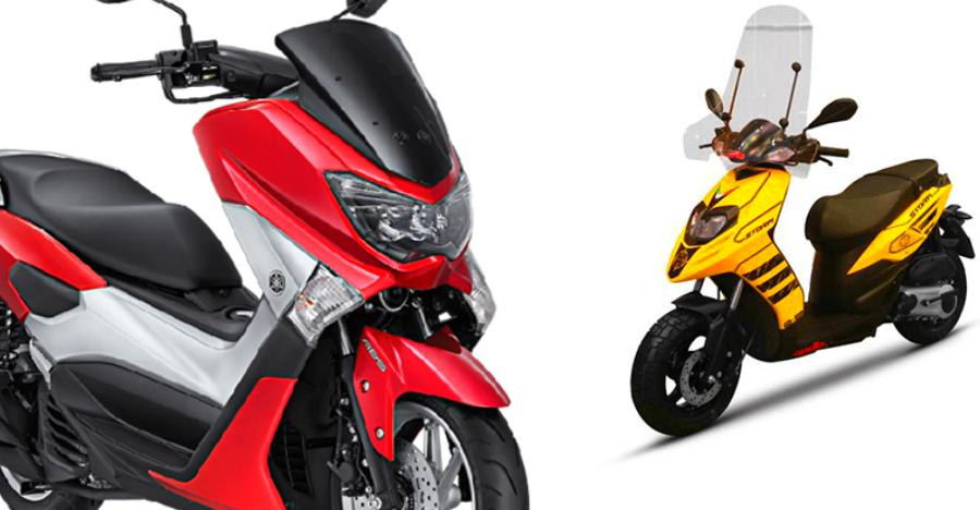 Yamaha N-Max to Hero Maestro 125: 5 upcoming scooters you need to know about
