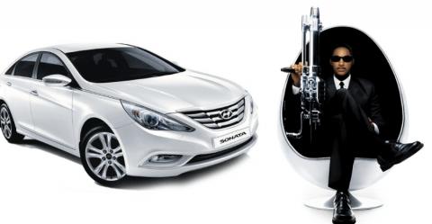 Gentleman Cars Featured