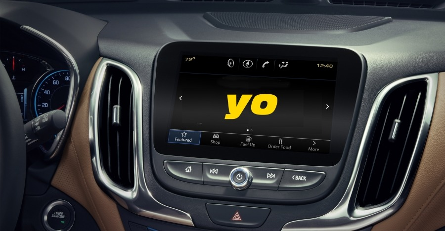 Cheapest Small Cars With Touchscreen Infotainment Systems: KWID to Tiago NRG