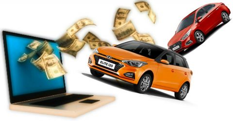 Hyundai December Discounts Featured 1