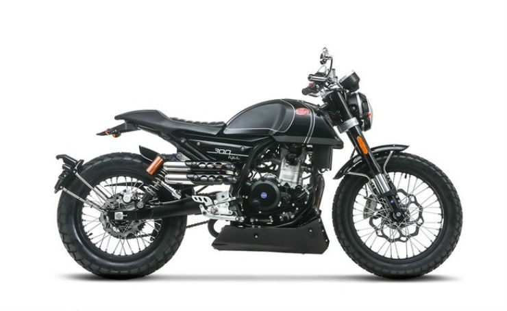 ktm duke 390 challenging fb mondial hps 300 to get cheaper here 39 s why. Black Bedroom Furniture Sets. Home Design Ideas