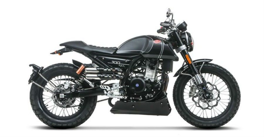 KTM Duke 390 challenging FB Mondial HPS 300 to get cheaper: Here's why