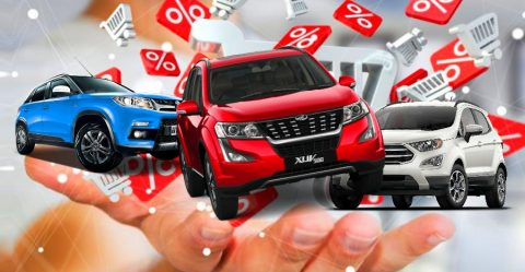 Suv Discounts Featured 3