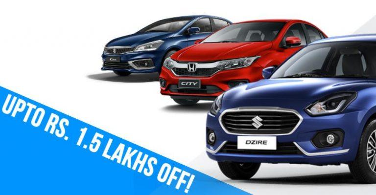 Sedan Discounts Featured 4