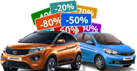 Tata December Discounts Featured 1