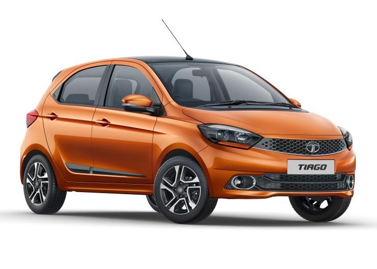 Tata Tiago diesel, Tigor diesel to face the axe