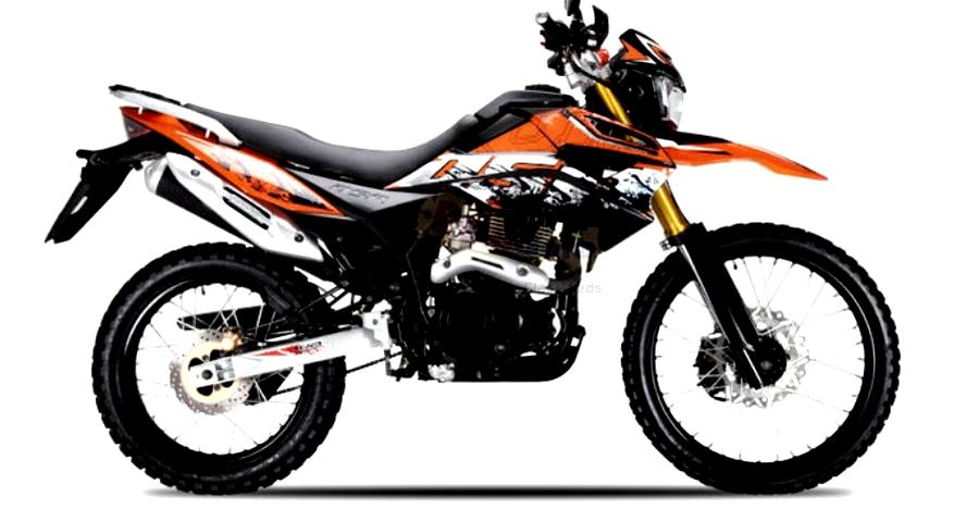 Royal Enfield Himalayan to get 2 new, cheaper challengers: Hero XPulse & UM DSR 200!