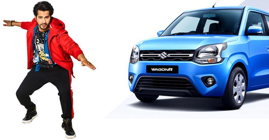 Maruti Suzuki WagonR OUTSELLS Swift, DZire & Alto to become India's BESTSELLING car