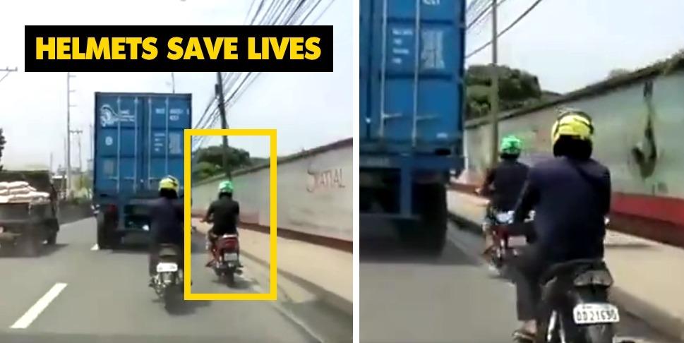 Savelife