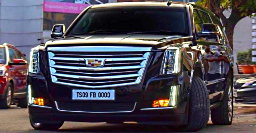 Cadillac Escalade To Dodge Viper 5 Awesome New Exotic Cars Suv