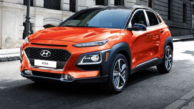 hyundai india to launch 5 new cars in 2019 all the details. Black Bedroom Furniture Sets. Home Design Ideas