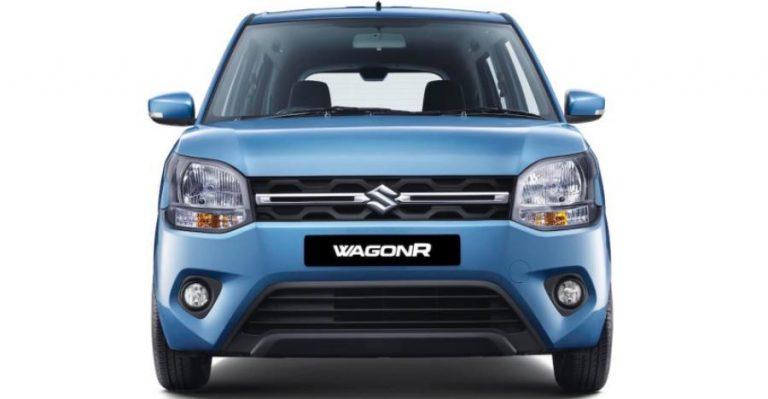 New Maruti Wagonr Featured 3