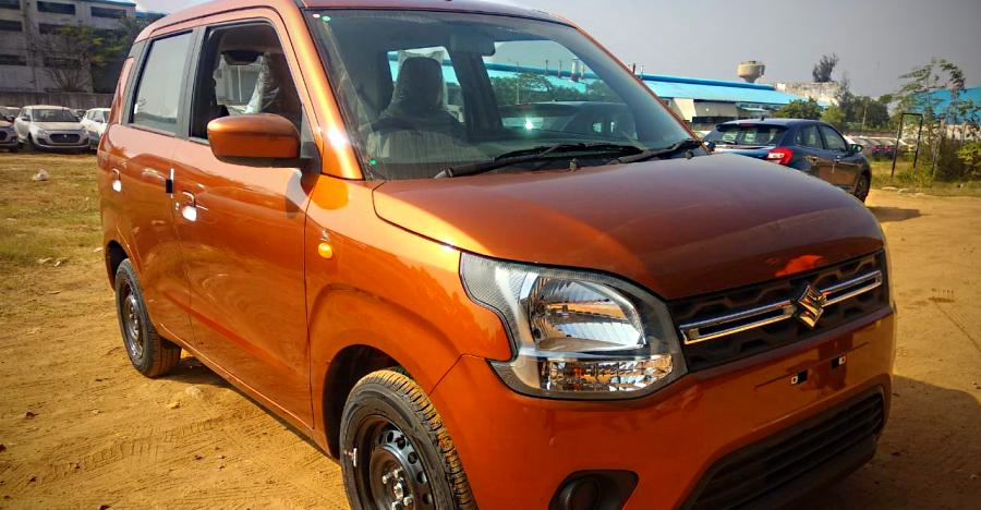 New Wagonr Featured 2