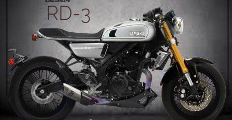 Rd350 Render Copy