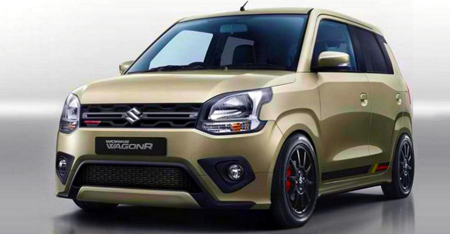 Wagonr Sporty Featured