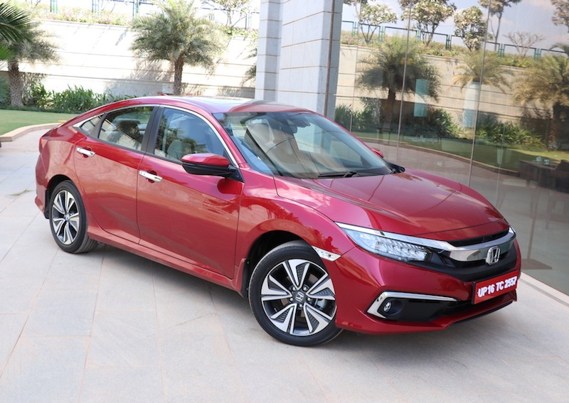 Own A Jazz Cityany Honda Car Get Free Accessories On Purchase Of