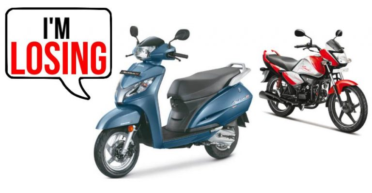 Activa Splendor Featured 1