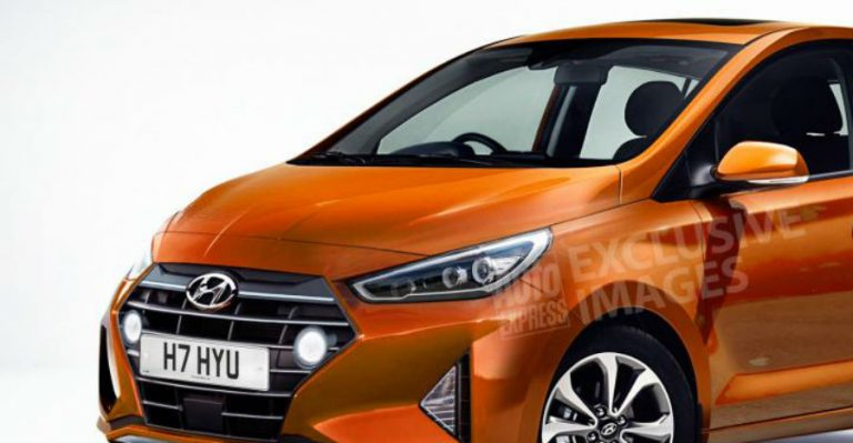 Hyundai Grand I10 Featured