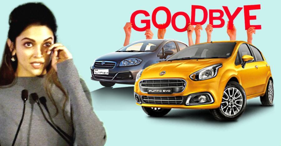 Fiat Bye Bye Featured