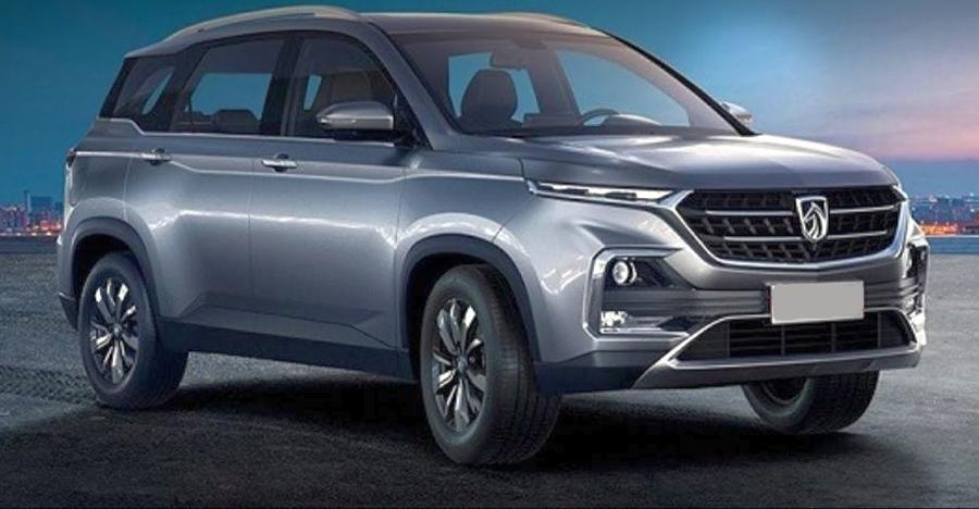 Mg Hector Featured 1