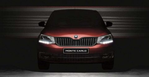 Skoda Rapid Monte Carlo Featured 1