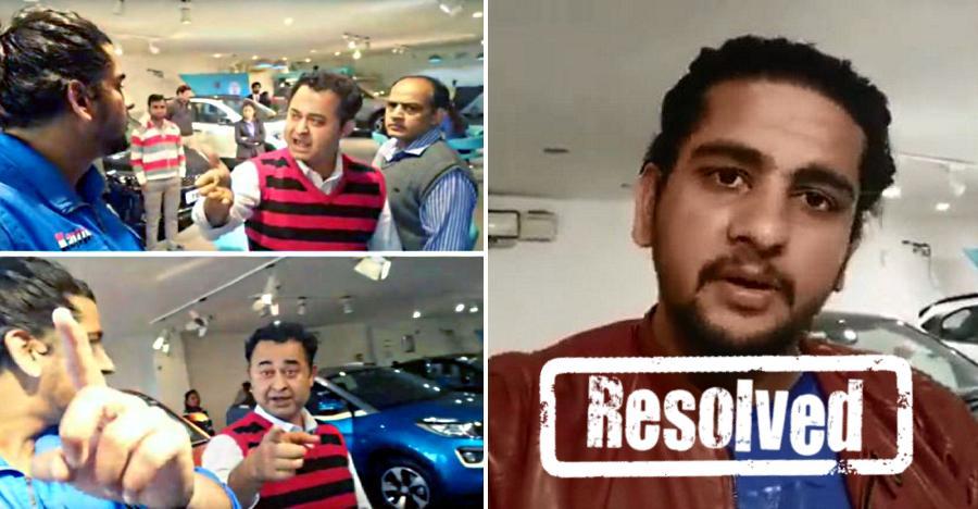 Tata Motors Malwa Incident Featured 3
