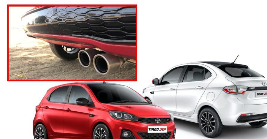 Tiago Jtp Exhaust Featured