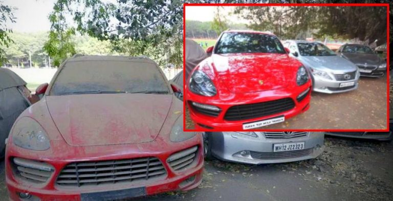 Dsk Cars Seized Featured