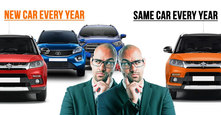 Car Subscription Vs Buying Featured