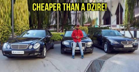 Dzire Cheaper Featured