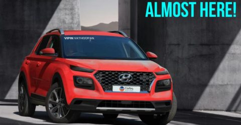 Hyundai Styx Almost Here Featured