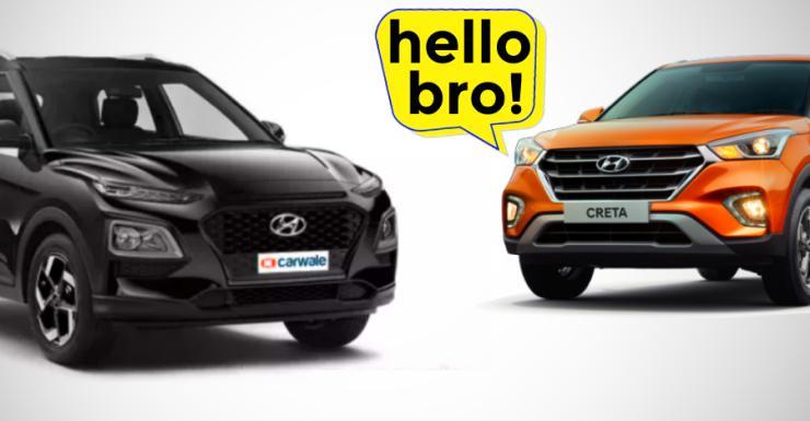 Hyundai Venue Render