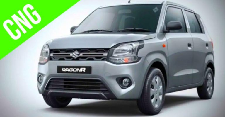 Maruti Wagonr Cng Featured 2
