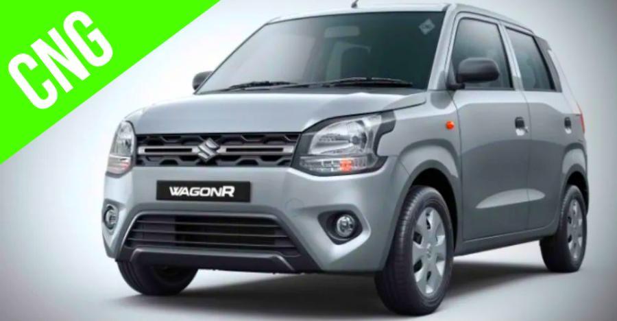 Maruti Wagonr Cng Featured 2