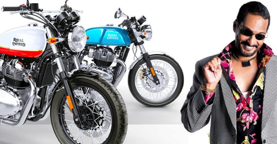 REAL reasons why Royal Enfield 650s are outselling KTM 390s, Dominar, Apache 310, Yamaha R3 & Kawasaki Ninja 300