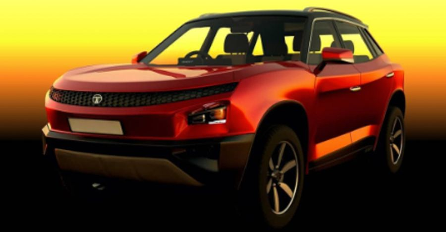 Tata Altroz's Sedan Version To Be Replaced by a Hyundai Creta-challenging SUV