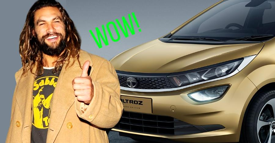 Tata Altroz premium hatchback: 10 things you DON'T know about the Maruti Baleno rival