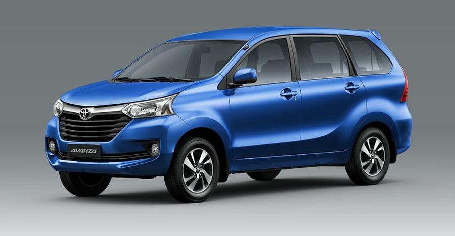 Toyota & Suzuki to jointly develop new MPV: Mahindra Marazzo rival?