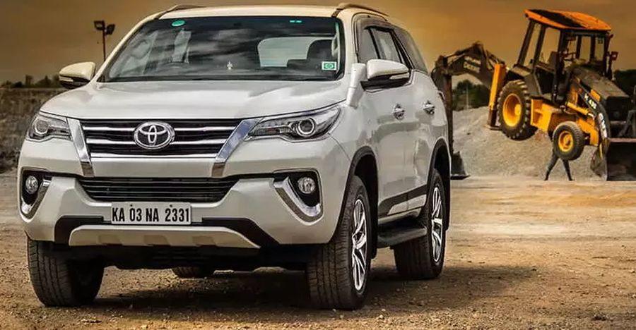 Toyota to offer Netflix-like subscription for cars like Corolla, Innova, Fortuner