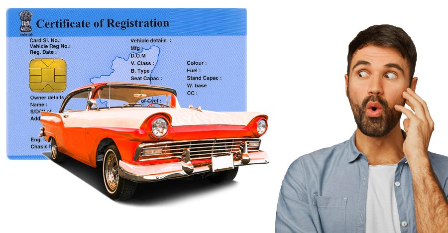 Vehicle Registration Details Featured 1
