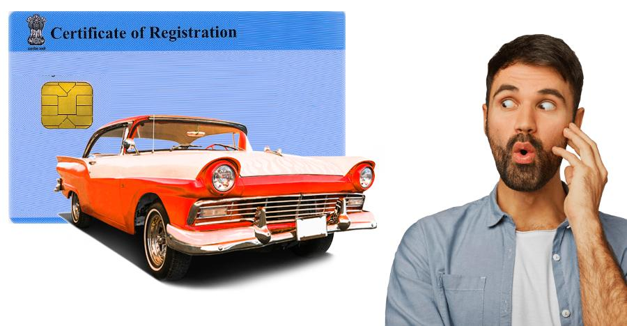 Vehicle Registration Details Featured 2